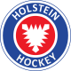 Holstein-Hockey
